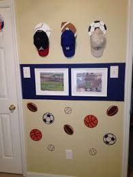 Sports Decals For Kids Rooms by Boys Name Decal Personalized Sports Wall Decal With Football