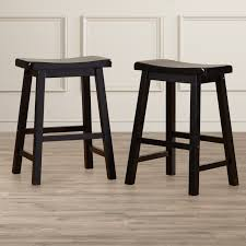 counter height bar table engaging contemporary backless counter height bar stools for modern