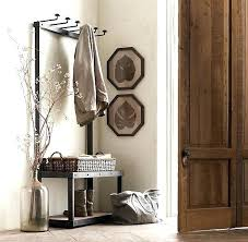entryway bench coat rack plans perfect with andentryway plan full