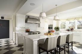shaker style kitchen island legs kitchen design