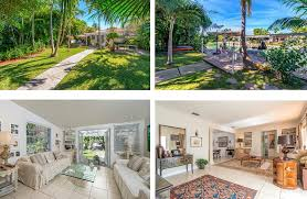Houses To Rent In Miami Beach - miami beach homes for sale which homes can you afford