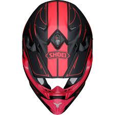 safest motocross helmet shoei vfx w hectic motocross mx helmet dirt adventure enduro off