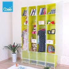 Wardrobe Cabinet Ikea Cheap Wardrobe Cabinet Ikea Find Wardrobe Cabinet Ikea Deals On