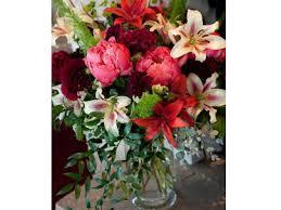 florists in top florists in denver cbs denver