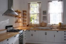 kitchen butcher block countertops cost cost of corian