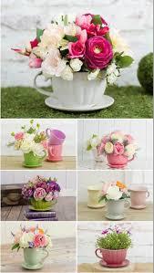 Petites Compositions Florales Les 25 Meilleures Idées De La Catégorie Composition Florale Sur