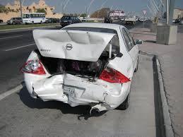 nissan sunny 2008 uncategorized qatar crash chronicles page 2