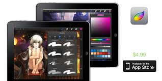 procreate for android weekly apps carbon rate procreate and more