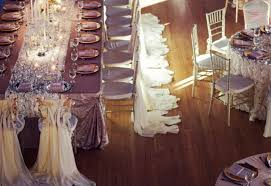 table covers for rent chair rent chair covers dazzle wedding chair covers glasgow