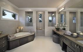 beautiful bathroom designs 5 bathroom ideas and tips to make it beautiful home decor buzz
