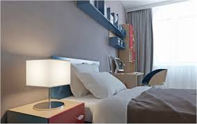 dipingere le pareti della da letto dipingere pareti da letto il meglio di colori pareti della