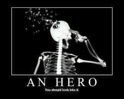 Xray Meme - file anhero x ray jpg uncyclopedia fandom powered by wikia