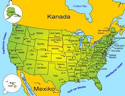 Ohio Usa Map by Where Is South Dakota Located Mapsofnet Map 11 Wyoming Nebraska