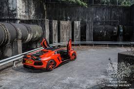 Lamborghini Aventador Dmc - the dmc auto lamborghini lp900 molto veloce