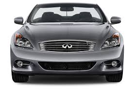 nissan altima coupe rwd 2014 infiniti q60 reviews and rating motor trend