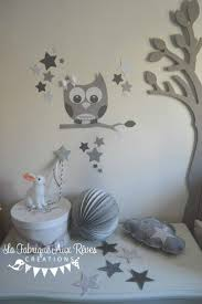 stickers chambre bébé mixte stickers chambre bebe mixte mh home design 4 jun 18 07 28 27