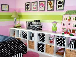 Kids Bedroom Rugs Bedroom Ideas Kids Room Bedroom Toddler Decorating Ideas