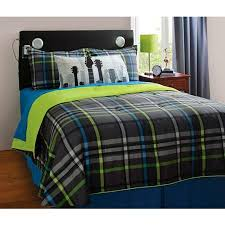 Teen Queen Bedding Teen Boy Bedding Sets Teen Boys Bedding Sets Teen Bedding World