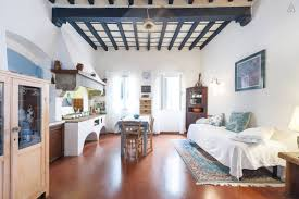 Italy Home Decor by Florence Italy Apartment Rentals Decor Idea Stunning Excellent To