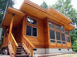 cool kit cabins fascinating decoration high quality prefab modern