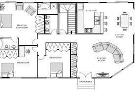 floor plan blueprint house floor plan blueprint simple small house floor plans small
