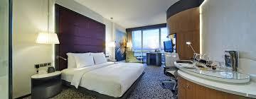 king size bett doubletree by hilton hotel istanbul moda u2013 kadikoy hotel