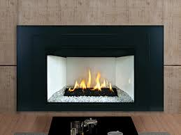Direct Vent Fireplace Insert by Loft Inserts Direct Vent White Mountain Hearth