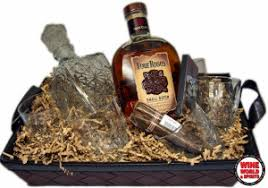 Man Gift Basket Gifts Design Ideas Personalized Cigar Gift Sets For Men