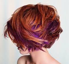 colour in hair 2015 361 best fav color hair images on pinterest colourful hair hair