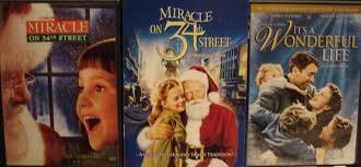 classic christmas movies my favorite christmas movies makeupwednesday