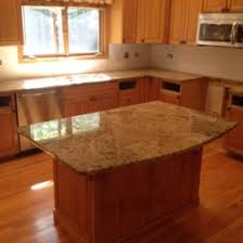 kitchen island tops laminate kitchen island tops home inspiration media the css