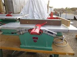 Universal Woodworking Machine Ebay by Kity Combination Woodworking Machine Planer Thickneser Spindle