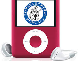 Mp3 Player For Blind Fr Lou Caporiccio The Fathers Of Mercy