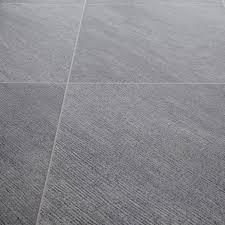 prestige 593 quartz vinyl vinyl carpetright