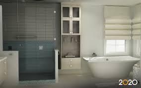bathroom design center showroom design center