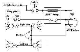 100 flasher wiring diagram 12v gy6 150cc wiring diagram