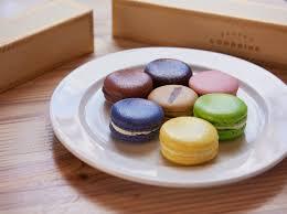 macarons bakery popular san antonio bakery brings fancy macarons to the
