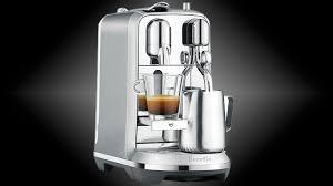 Coffee Machines Espresso Machines & Grinders