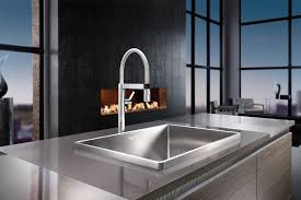 Blanco Kitchen Faucets by Build Ca Home Improvement Products No Duties Or Brokerage Fees