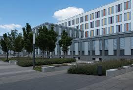 Amtsgericht Bad Schwalbach Arbeitsgericht Wiesbaden U2013 Wikipedia