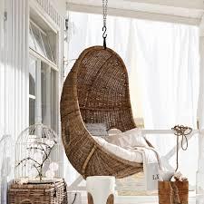 hã ngesessel wohnzimmer hängesessel wohnzimmer jtleigh hausgestaltung ideen