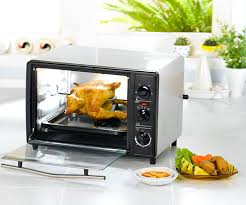 What Is The Best Convection Toaster Oven To Buy The 5 Best Microwave Toaster Oven Combo To Buy In November 2017