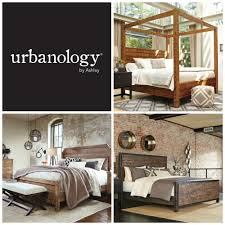 indian double bed design catalogue with box loft style bedroom