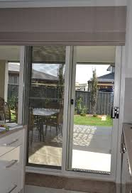 Best Blinds For Patio Doors Blinds Are Great For Sliding Doors Blinds Pinterest