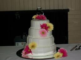 wedding cakes fondant style lindasbakeryok com say it sweetly
