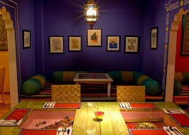 home decorating ideas for diwali diwali decoration ideas for office amazing unique shaped home design