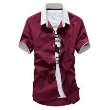 cheap short man shirts find short man shirts deals on line at