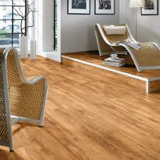 kronofix family 8747 7mm harvester oak laminate flooring