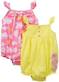 100 baby girls clothes kids baby baby girls dillards 25