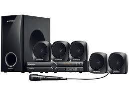 home theater philips 1000w rms home theater até 950w u2039 magazine luiza